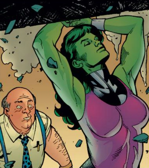 she hulk is lifting with no problem.jpg