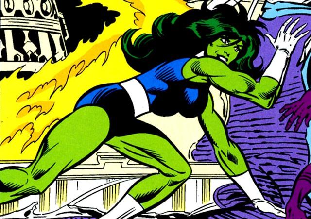 she hulk is on fire.jpg