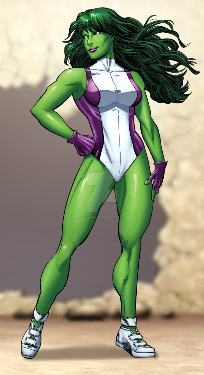 she hulk is ready for stuff.jpg