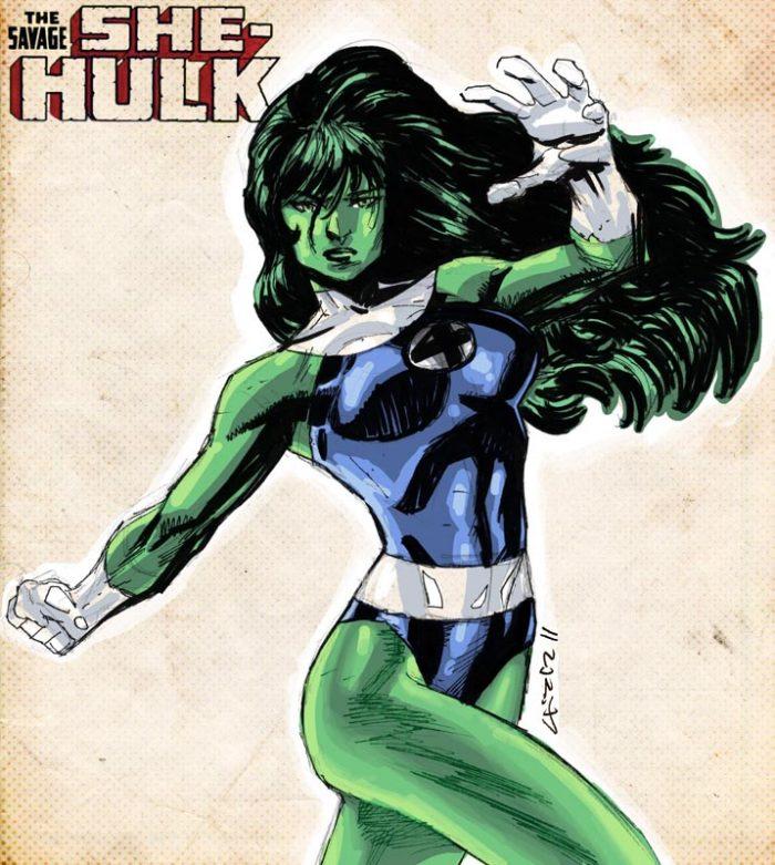 she hulk is savage and FF.jpg