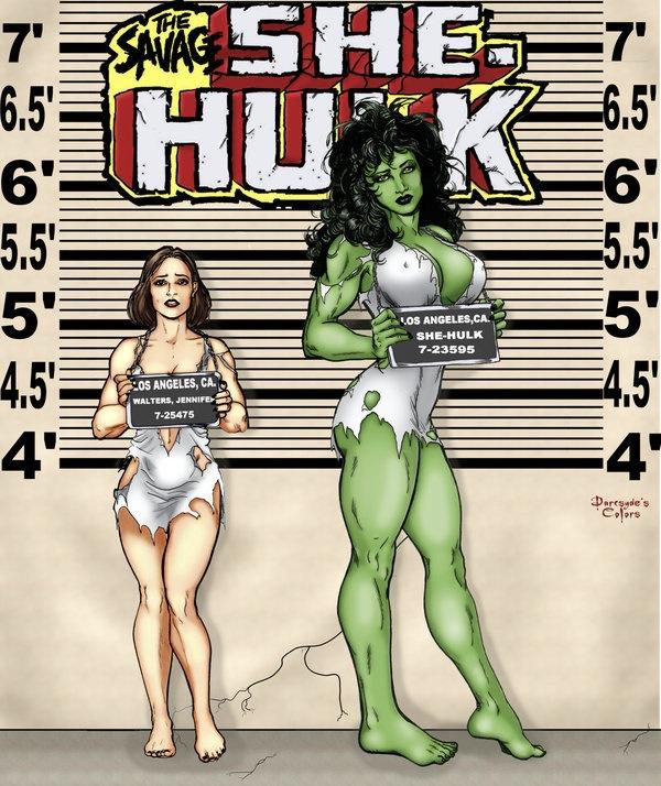 she hulk is savage or human.jpg