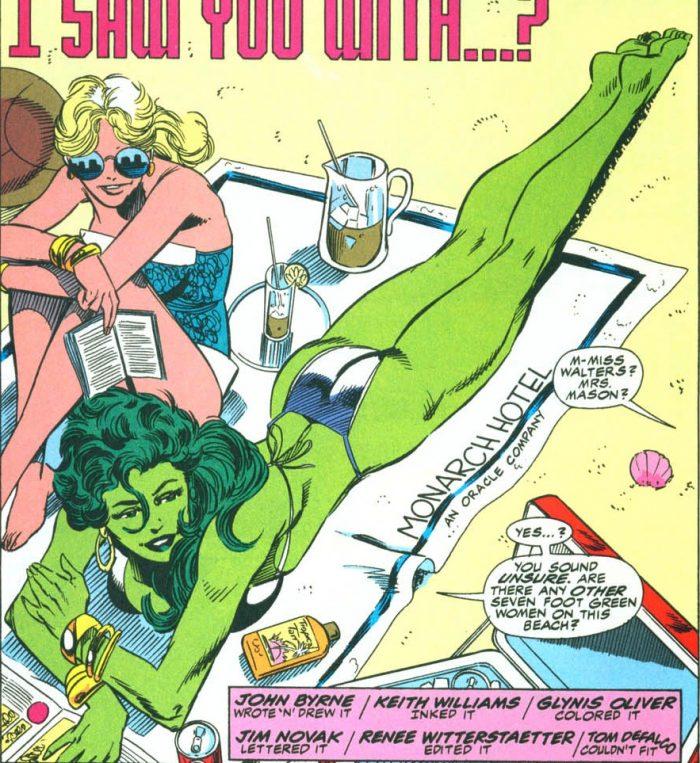 she hulk is seen with.jpg