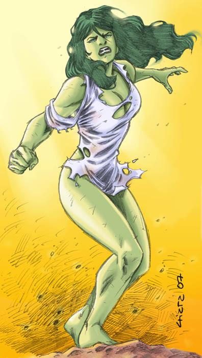 she hulk is so savage.jpg