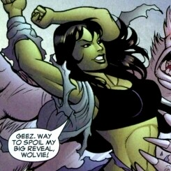 she hulk is spoiled.png
