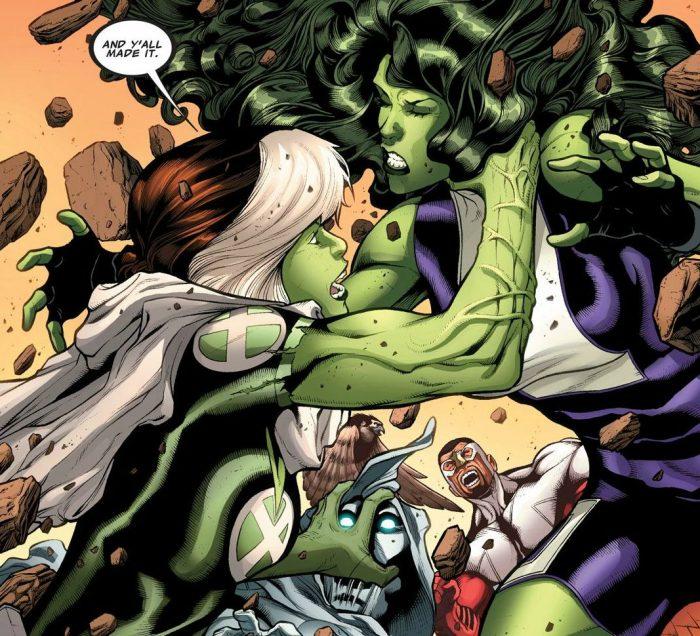 she hulk is the rogue.jpg
