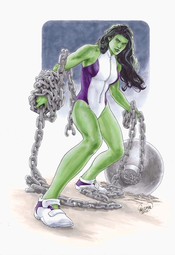 she hulk is tied down poorly.jpg