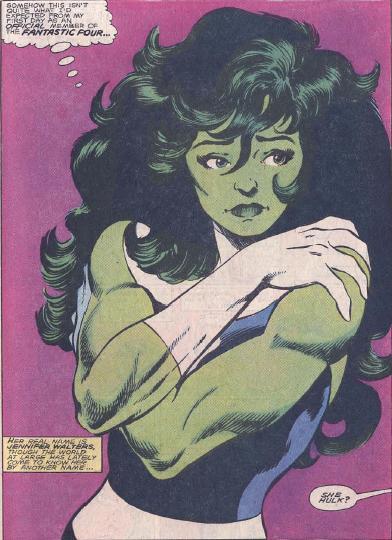 she hulk is wondering.jpg