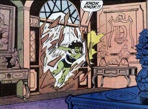 she hulk knok knok.png