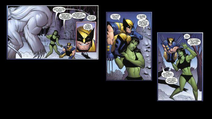 she hulk launch.jpg