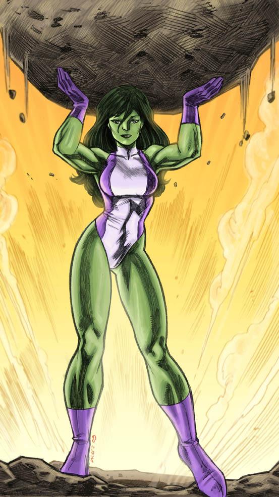 she hulk lifting a boulder.jpg