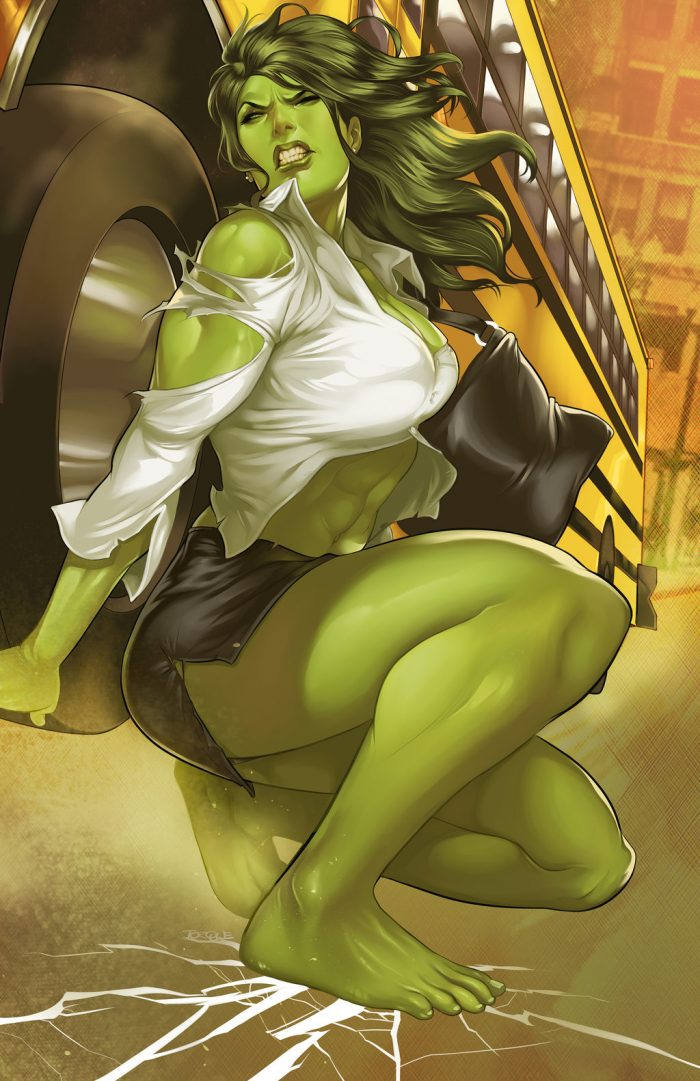 she hulk lifting a school bus.jpg