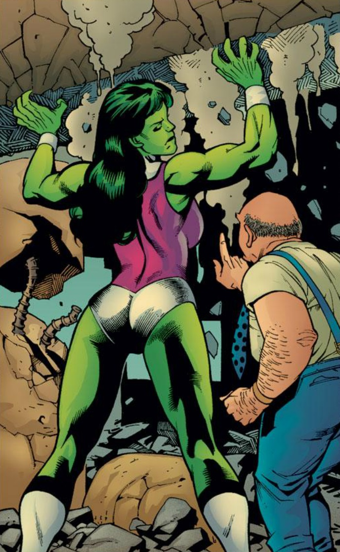 she hulk lifting by a man in suspenders.jpg
