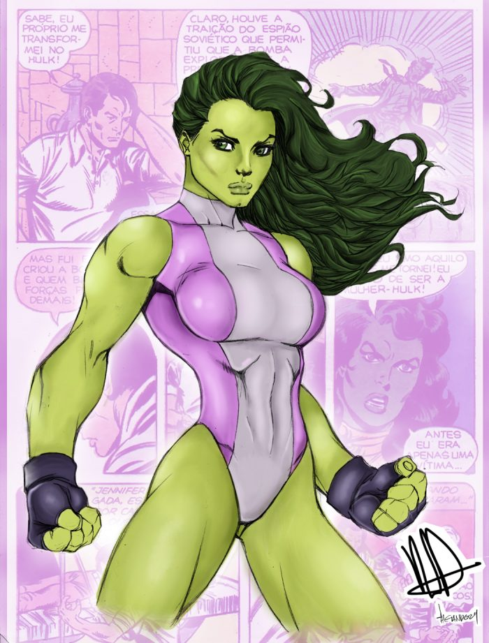 she hulk makes some fists.jpg