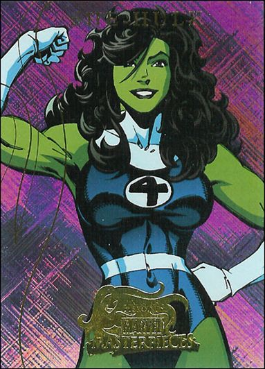 she hulk masterpiece card.jpg