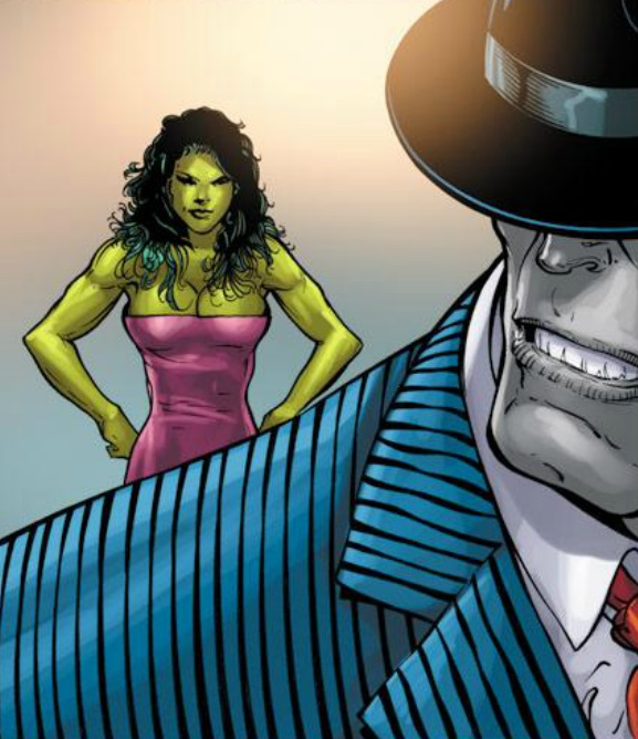 she hulk meets grey hulk.jpg