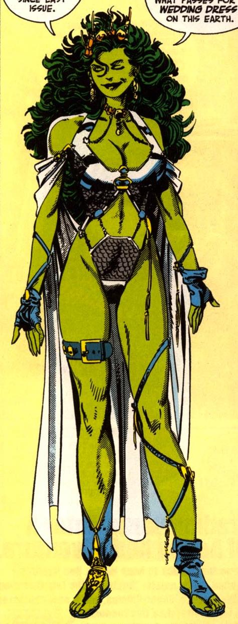 she hulk metal outfit.jpg