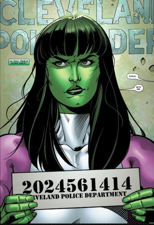 she hulk mug shot.jpg