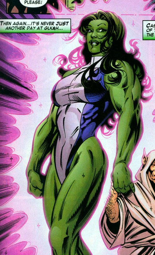 she hulk never just another day.jpg
