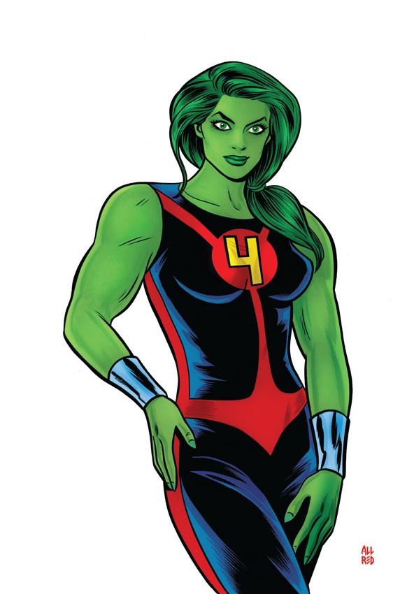 she hulk new FF outfit.jpg