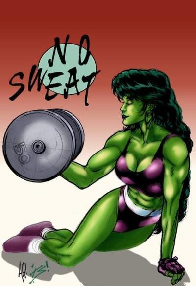 she hulk no sweat.jpg