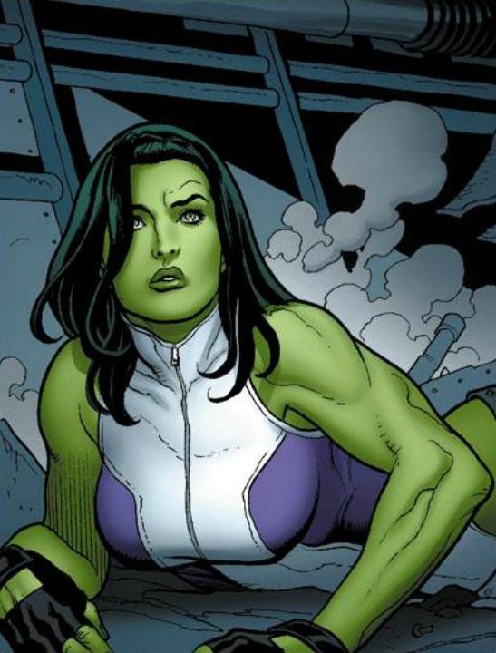 she hulk on her belly.jpg
