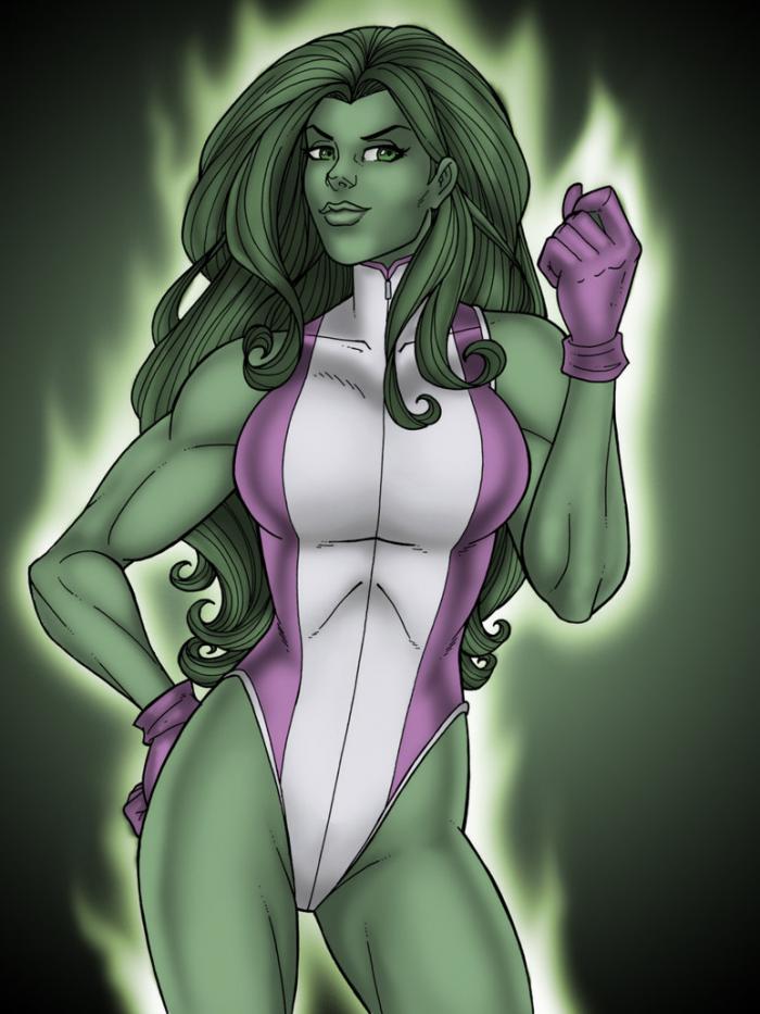 she hulk one fist.png