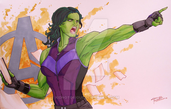 she hulk points at the point.jpg