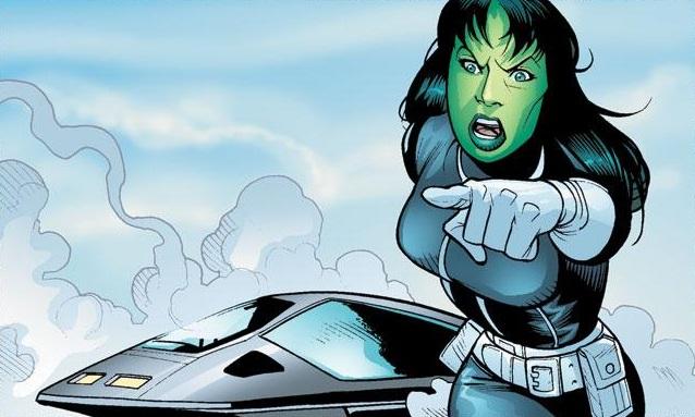 she hulk points her shield finger.jpg