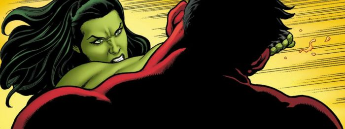 she hulk punches red hulk.jpg