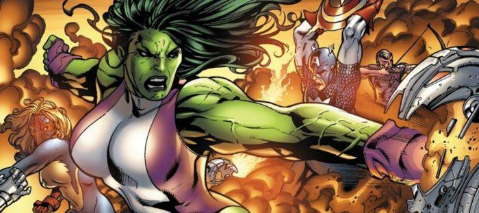she hulk punches ultron.jpg