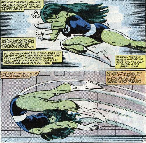 she hulk pushes.jpg
