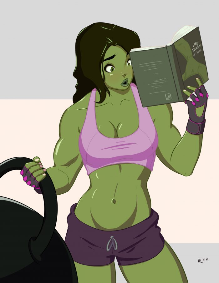 she hulk reading a book.jpg