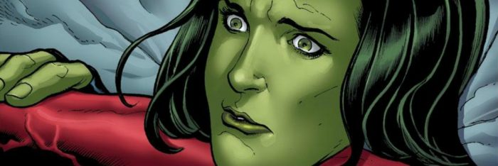 she hulk realizes how angry red hulk is.jpg