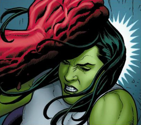 she hulk - red hulk punch.jpg