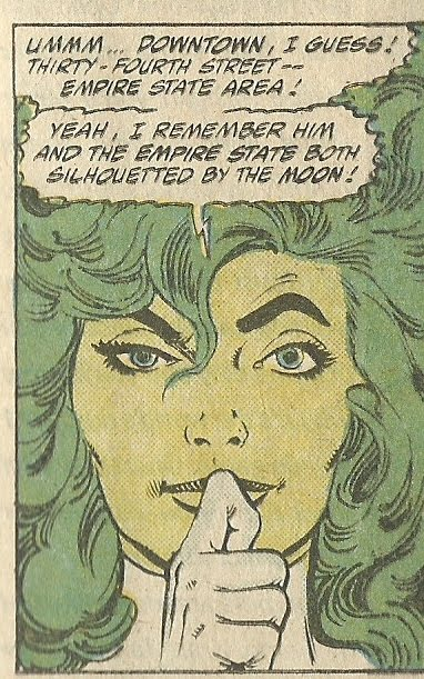 she hulk remembers.jpg