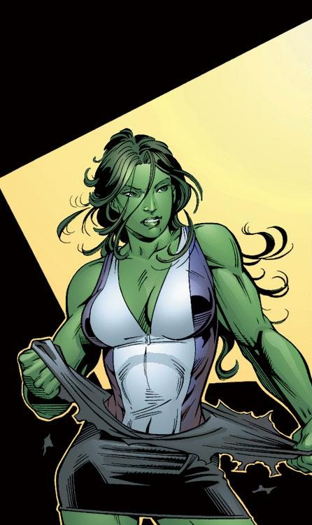 she hulk ripping off her lawyer suit.jpg