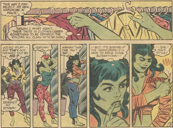 she hulk selection of a new wardrobe.jpg