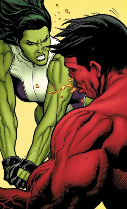 she hulk slams the red hulk.jpg