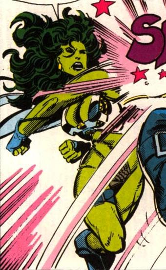 she hulk smarsh.jpg
