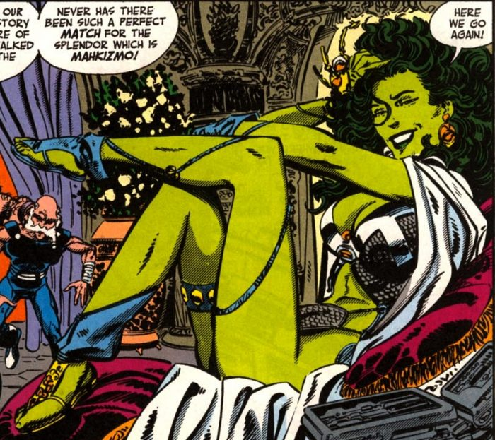 she hulk splendor.jpg