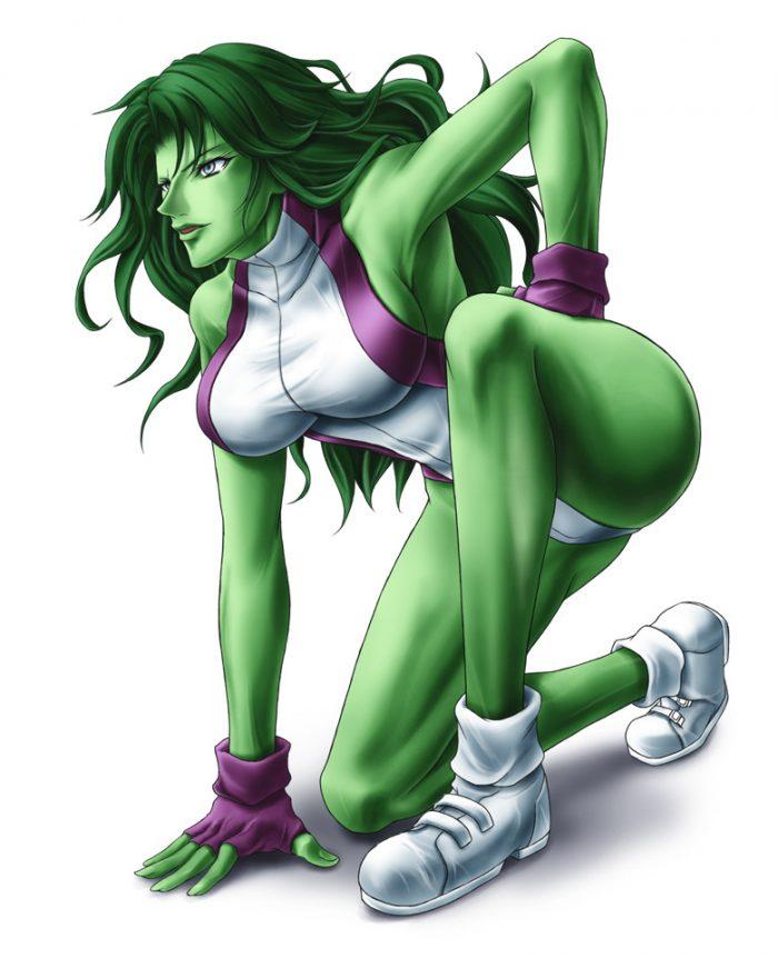 she hulk takes a knee.jpg
