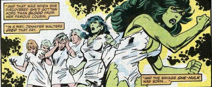 she hulk transforms into a savage.jpg