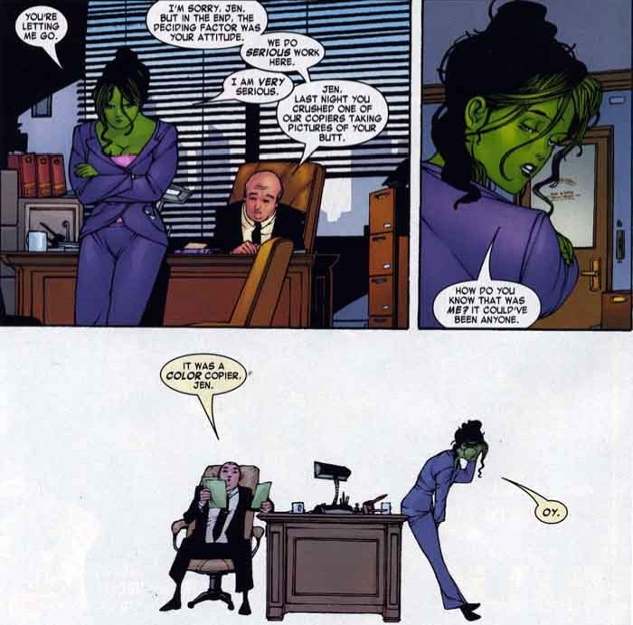 she hulk used a color copier.jpg