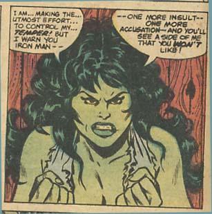 she hulk utmost effort.jpg