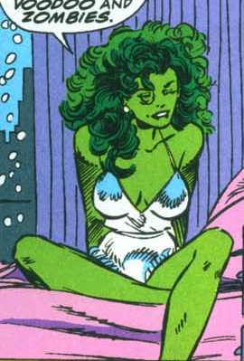 she hulk voodoo and zombies.jpg