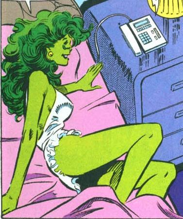 she hulk wake up.jpg
