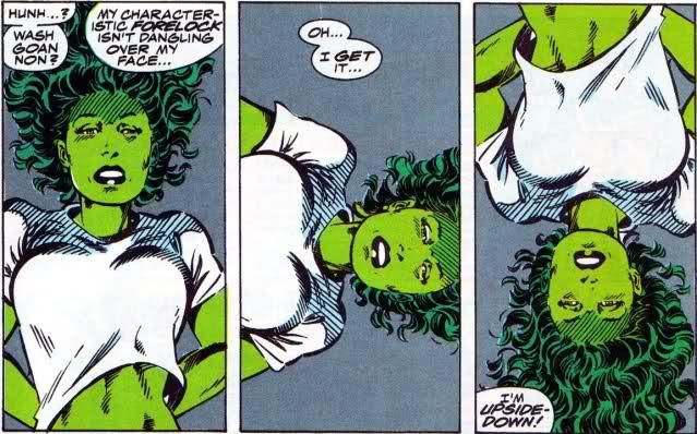 she hulk wash goan non.jpg