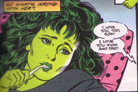 she hulk - what's wrong with her.png