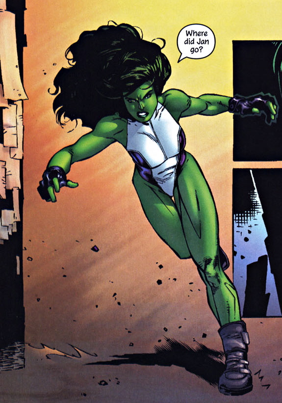 she hulk where did jan go.jpg