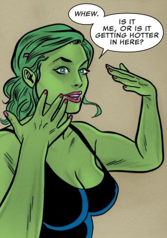 she hulk whew.jpg